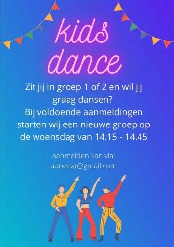 flyer-kids-dance