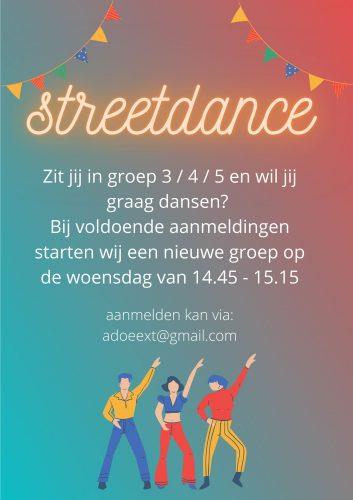 flyer-streetdance